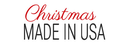 2019 Made in USA Christmas Gifts Guide