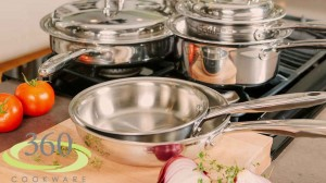 cookware-made-in-usa-by-360-cookware-990x556